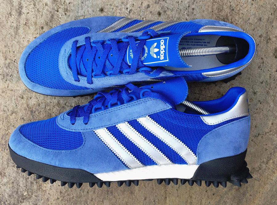 basket-adidas-marathon-daim-mesh-bleu-BB6802 (1)