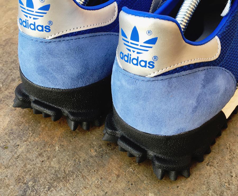 basket-adidas-marathon-daim-mesh-bleu-BB6802 (2)