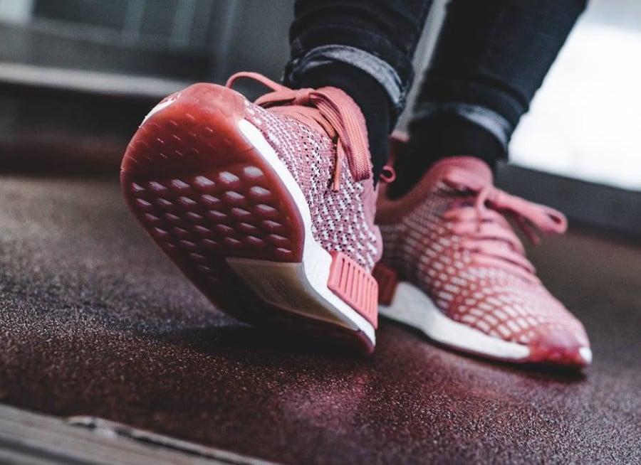 basket-adidas-nmd-r1-primeknit-stlt-w-ash-pink-CQ2028 (2)