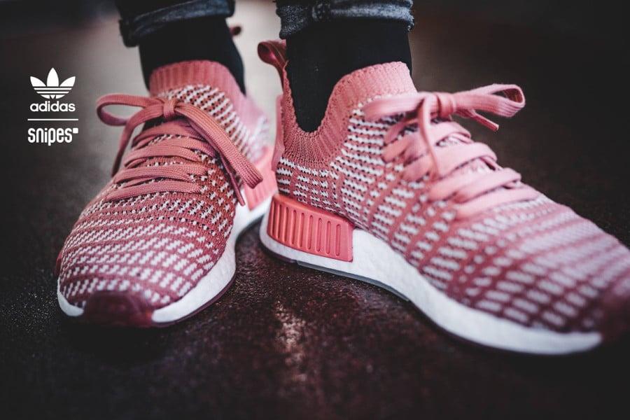 basket-adidas-nmd-r1-primeknit-stlt-w-ash-pink-CQ2028 (3)