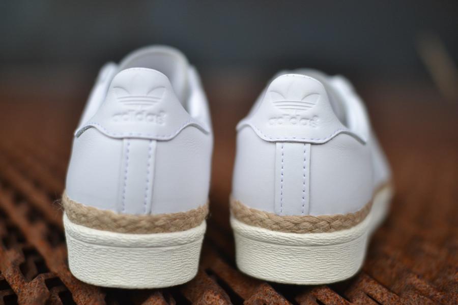 basket-adidas-superstar-new-bold-w-white-semelle-espadrille-DA9573 (2)