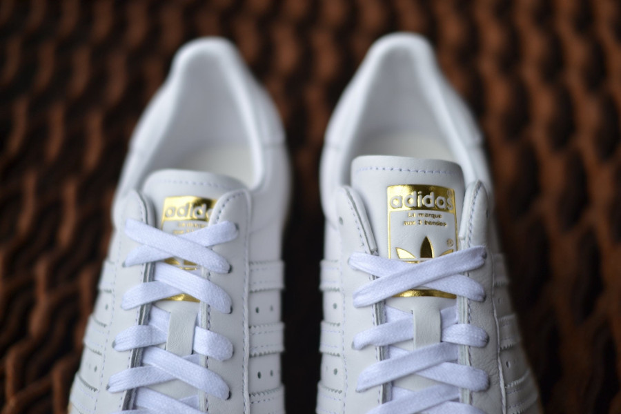 basket-adidas-superstar-new-bold-w-white-semelle-espadrille-DA9573 (3)