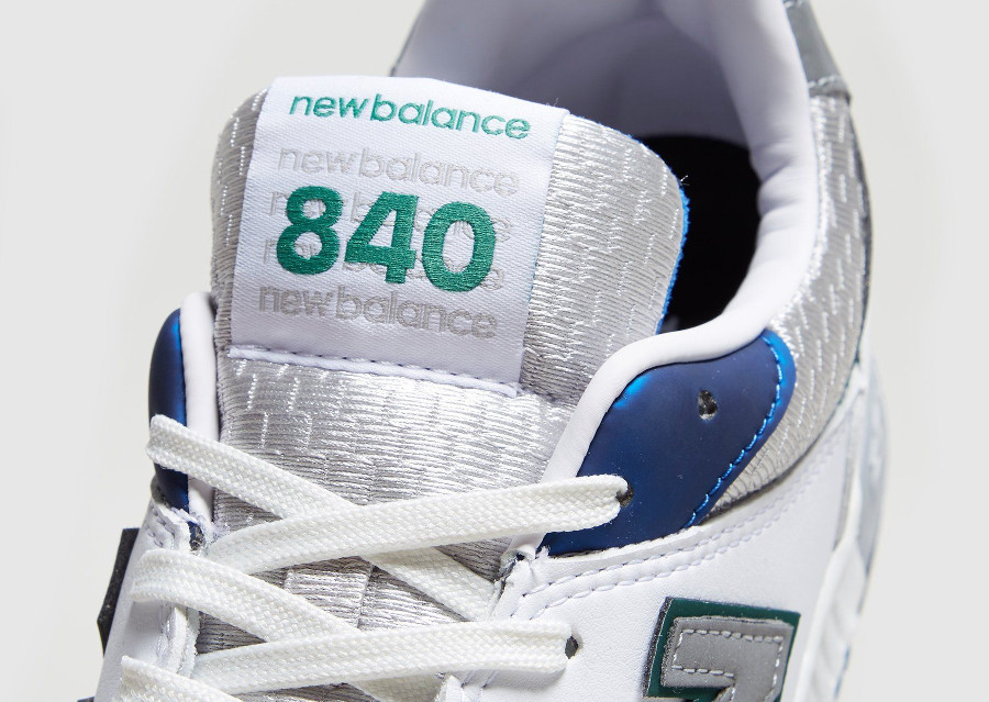 basket-new-balance-ml-840-ab-633661-60-3 (3)