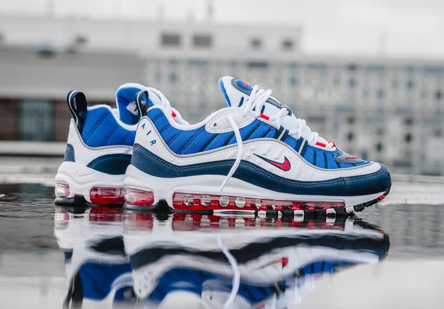basket-nike-air-max-98-og-2018-white-red-obsidian-640744-100 (1)