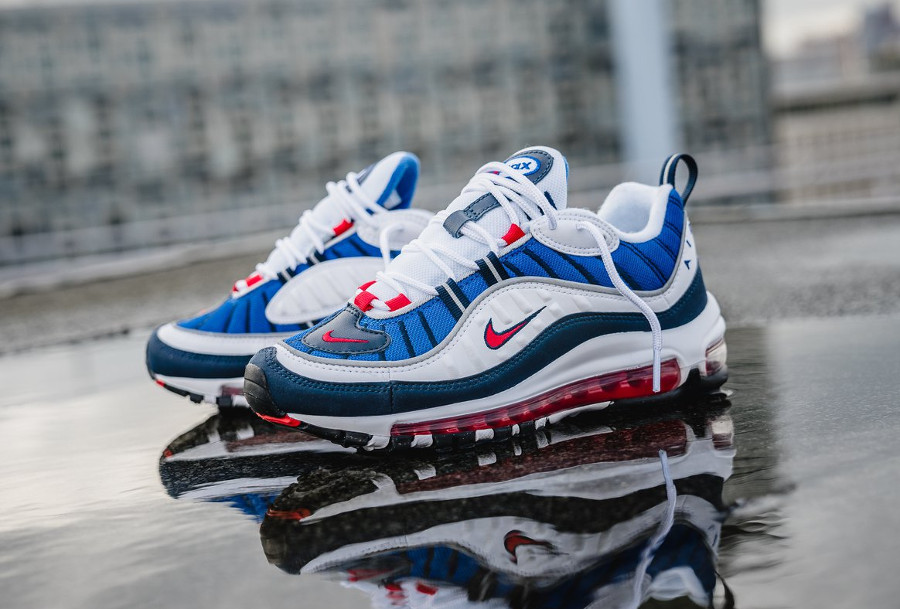 basket-nike-air-max-98-og-2018-white-red-obsidian-640744-100 (2)