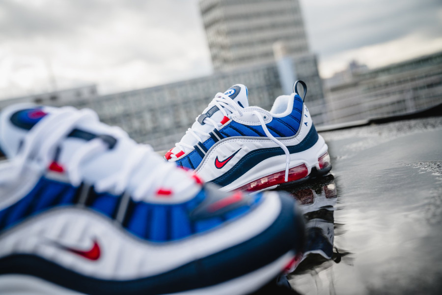 basket-nike-air-max-98-og-2018-white-red-obsidian-640744-100 (4)
