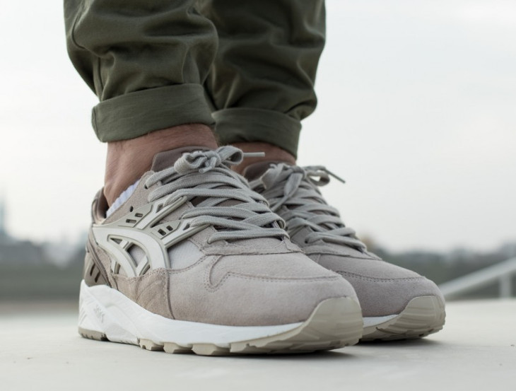 chaussure-asics-gel-kayano-trainer-feather-grey-birch-HL7V4 1202 (3)