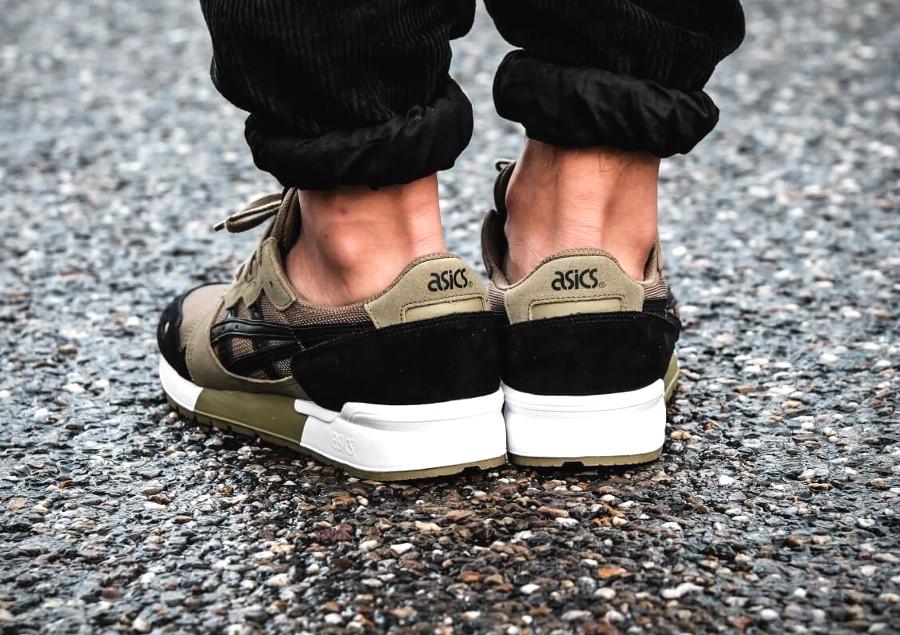 chaussure-asics-gel-lyte-black-aloe-H8C0L 0890 (1)