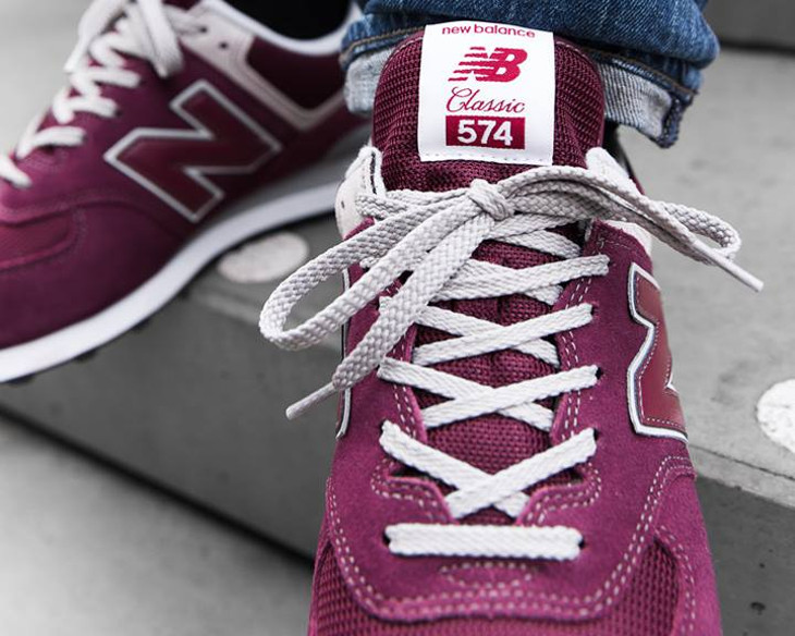 chaussure-new-balance-ml-574-egb-burgundy-633531-60-18 (1)