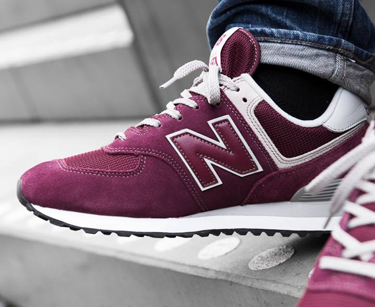 chaussure-new-balance-ml-574-egb-burgundy-633531-60-18 (2)