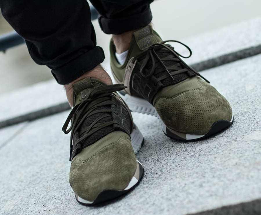 new-balance- MRL247RG-luxe-green (1)