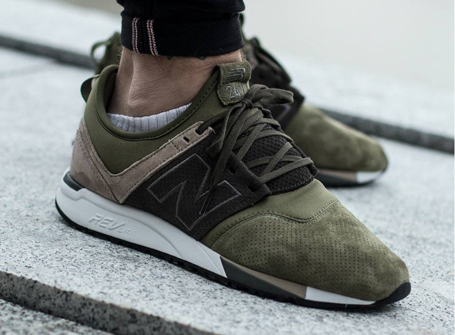 new-balance- MRL247RG-luxe-green (2)