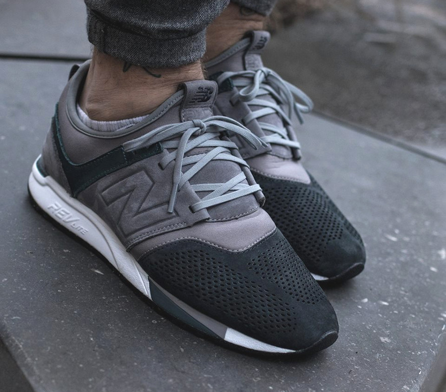 new-balance-mrl247N4-grey-green-luxe (1)