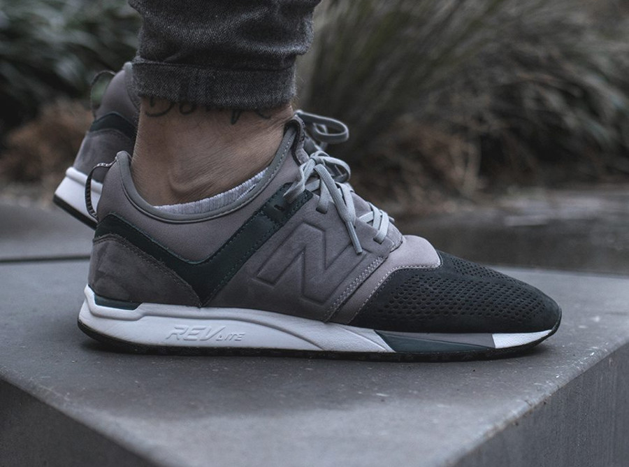 new-balance-mrl247N4-grey-green-luxe (2)