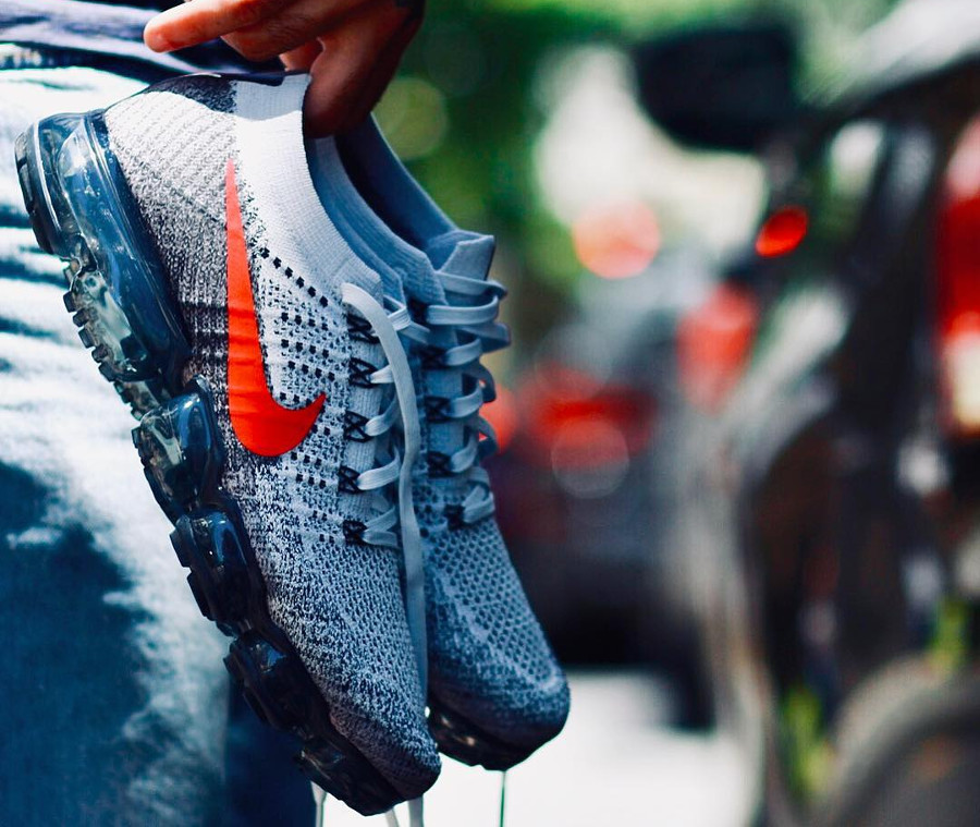 nike-air-vapormax-flyknit-air-max-1-og-red-849558-020 (1)