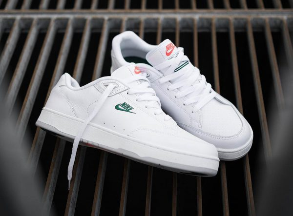 nike-grand-stand-ii-white-dark-cypress-AA8005 100 (1)