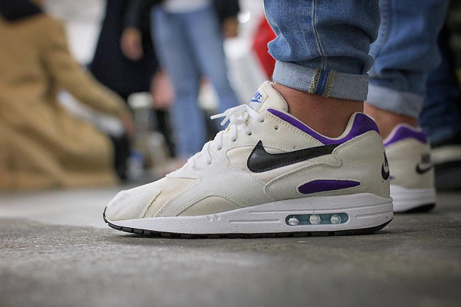 partie-superieure-nike-pantheon-93-semelle-air-max-1987 (3)