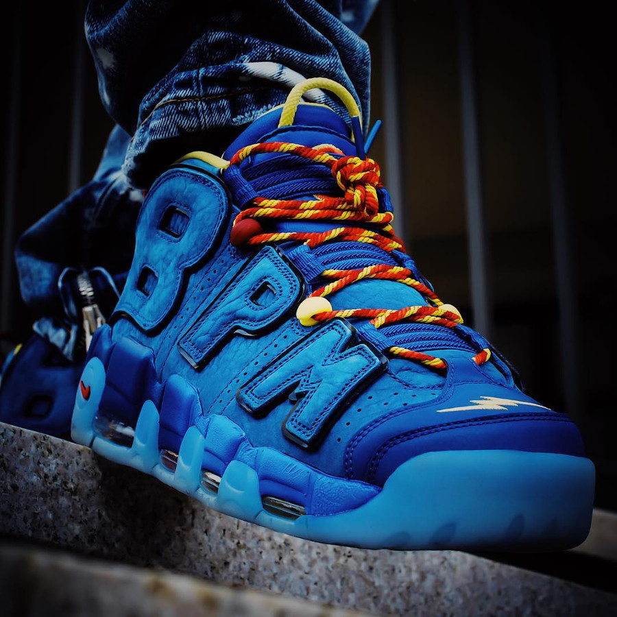 Doernbecher x Nike Air More Uptempo - @decortez_(1)