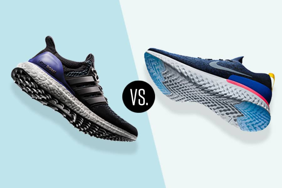 nike roshe run vs adidas ultra boost OFF73% pect.se!