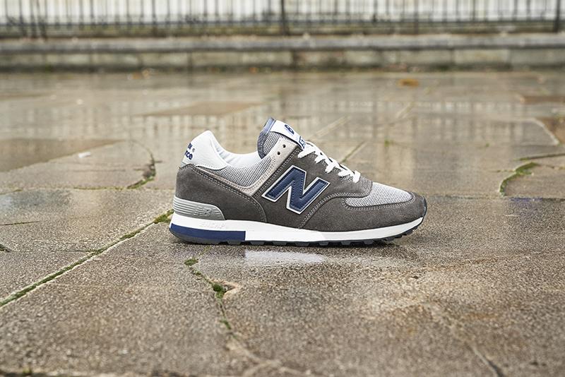 New Balance 576 OG (made in England)
