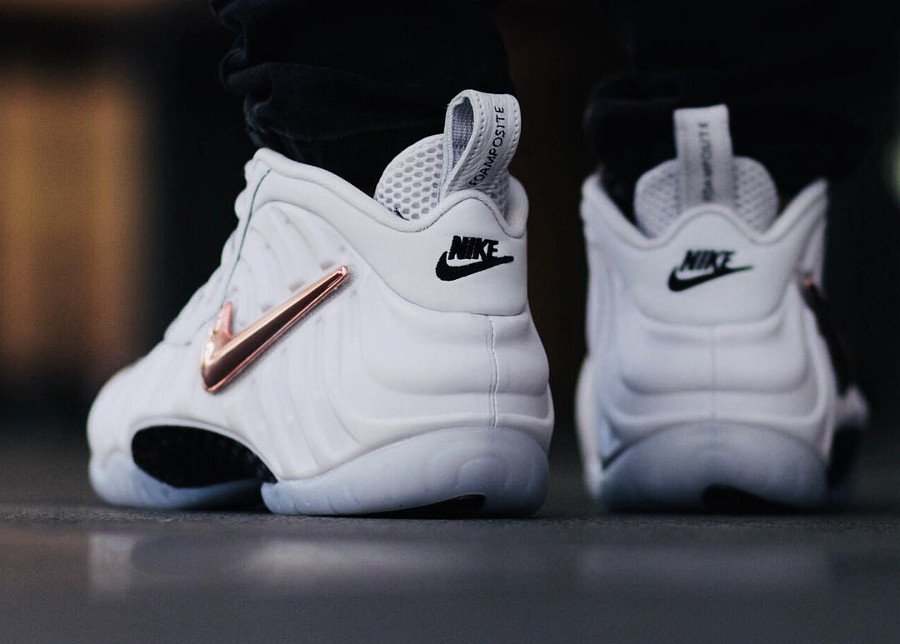Nike Air Foamposite Pro All Star Game 2018 (quickstrike) (1)