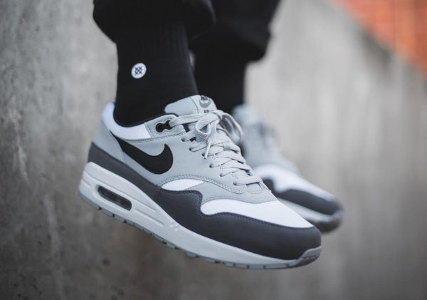 air max homme retro