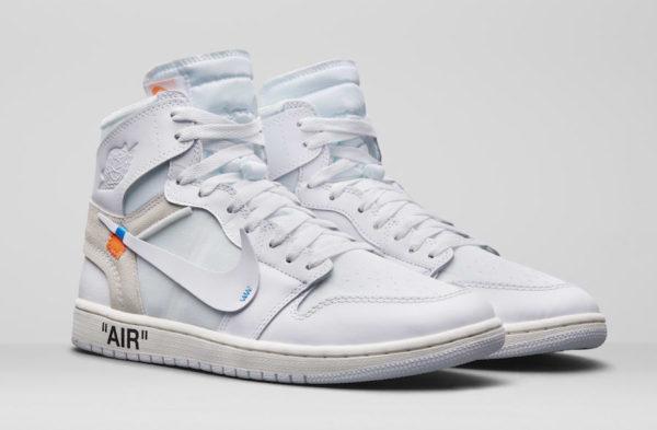 Off-White-Air-Jordan-1-White-AQ0818-100-date-de-sortie