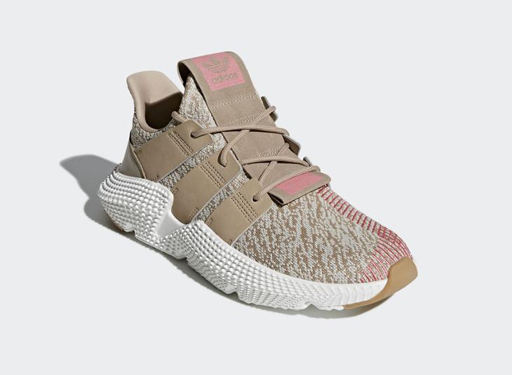 adidas-prophere-chalk-pink-CQ2128