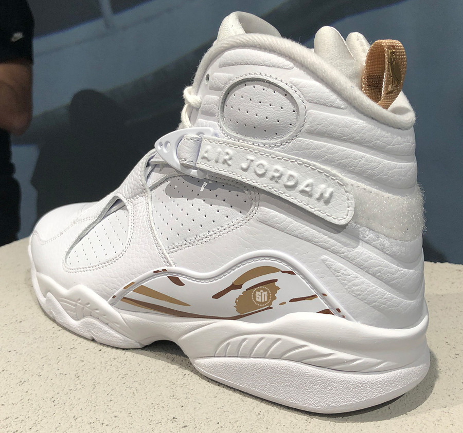 air-jordan-8-ovo-white-mettalic-gold-AA1239-135 (3)