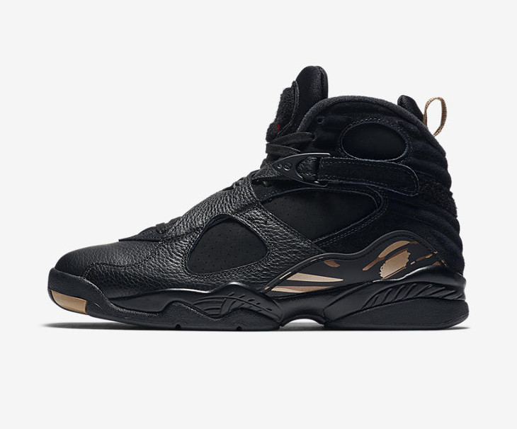air-jordan-VIII-ovo-black-gold- AA1239-045 (1)