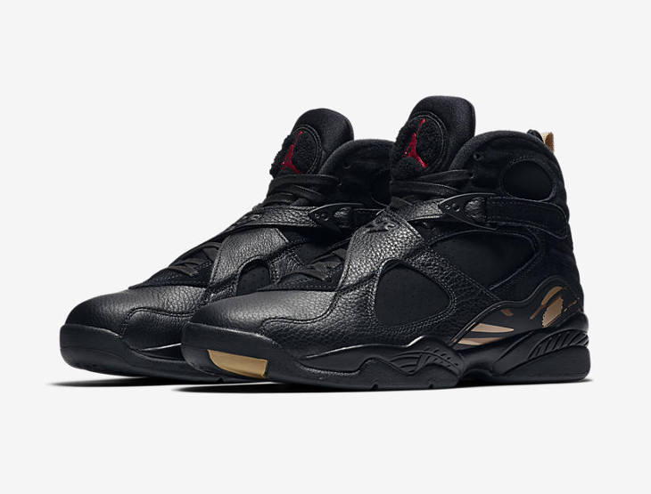 air-jordan-VIII-ovo-black-gold- AA1239-045 (2)