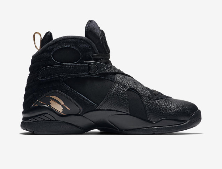 air-jordan-VIII-ovo-black-gold- AA1239-045 (3)