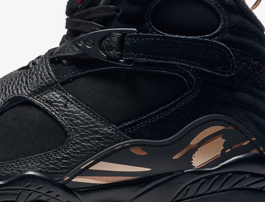 air-jordan-VIII-ovo-black-gold- AA1239-045 (5)