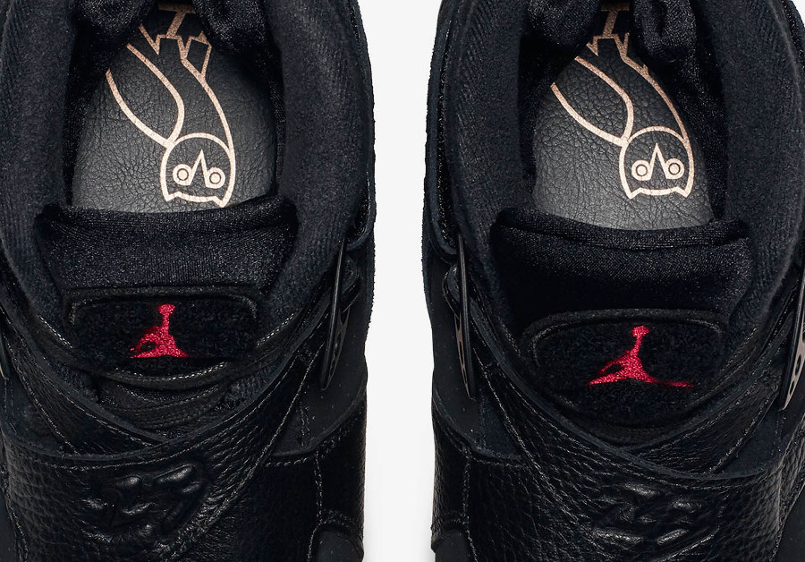 air-jordan-VIII-ovo-black-gold- AA1239-045 (6)