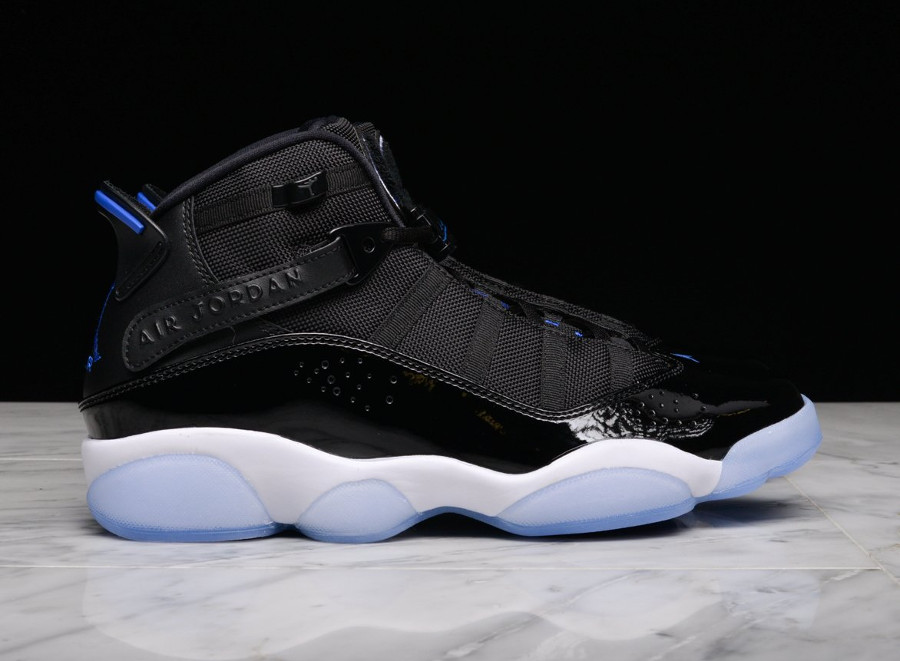 air-jordan-six-rings-space-jam-black-hyper-royal-322992 016 (2)