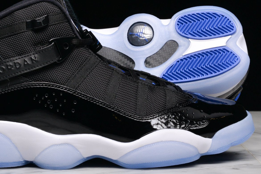 air-jordan-six-rings-space-jam-black-hyper-royal-322992 016 (4)