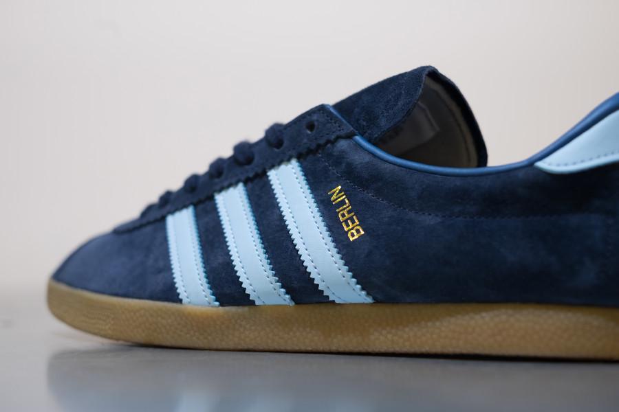 basket-adidas-berlin-og-dark-marine-CQ2754 (1)