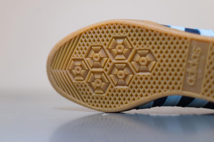 basket-adidas-berlin-og-dark-marine-CQ2754 (2)