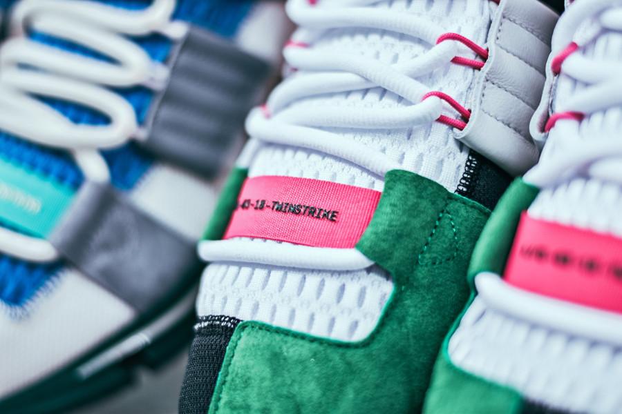 basket-adidas-twinstrike-adv-patchwork-blanche-grise-vert-bleu-CM8094 (2)
