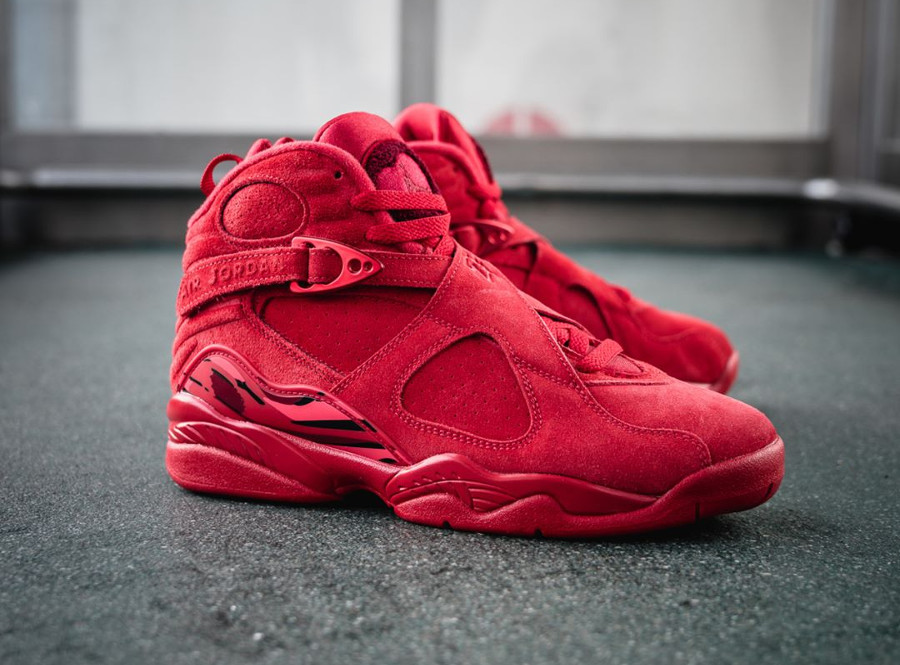basket-air-jordan-8-gym-red-valentines-day-AQ2449-614 (3)