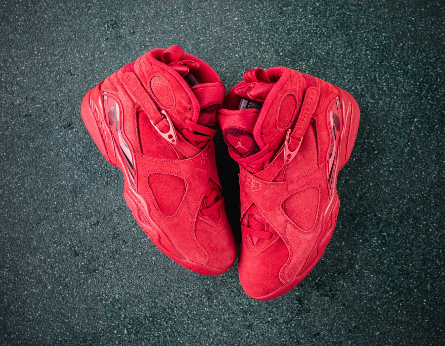 basket-air-jordan-8-gym-red-valentines-day-AQ2449-614 (4)
