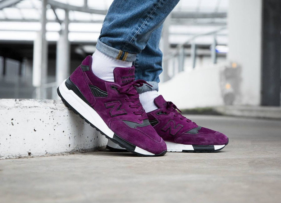 https://www.sneakers-actus.fr/wp-content/uploads/2018/02/basket-new-balance-m-998-cm-made-in-usa-5.jpg