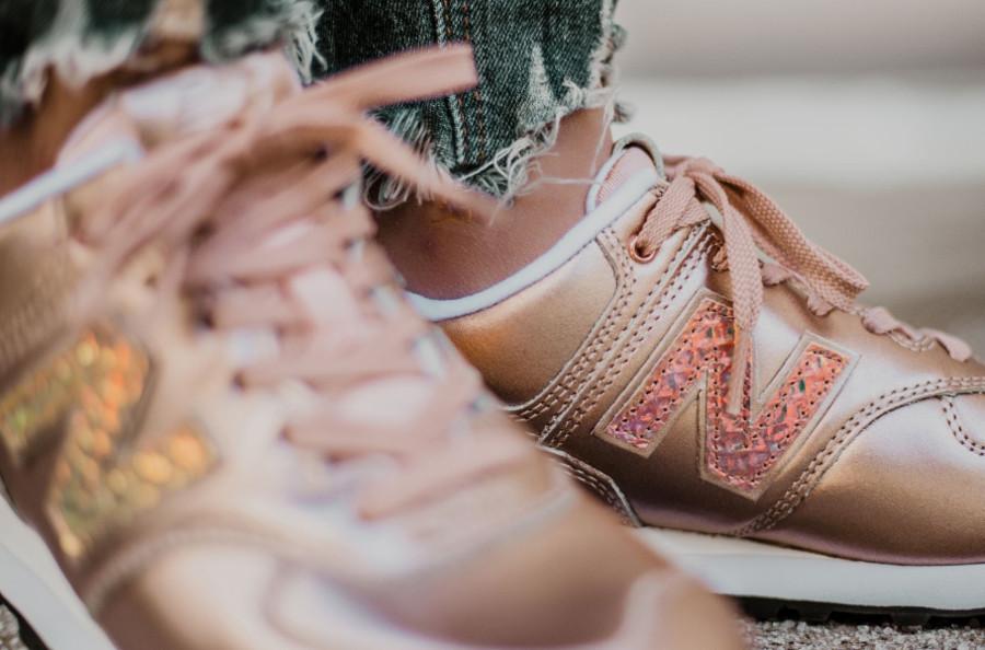 basket-new-balance-wl-574-nrg-logo-n-multicolor (2)