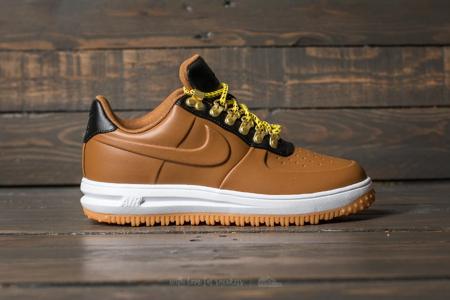 basket-nike-air-force-1-low-duckboot-ale-brown-AA1125-200 (3)