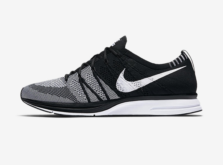 basket-nike-flyknit-trainer-black-white-oreo-2018-AH8396-005 (2)