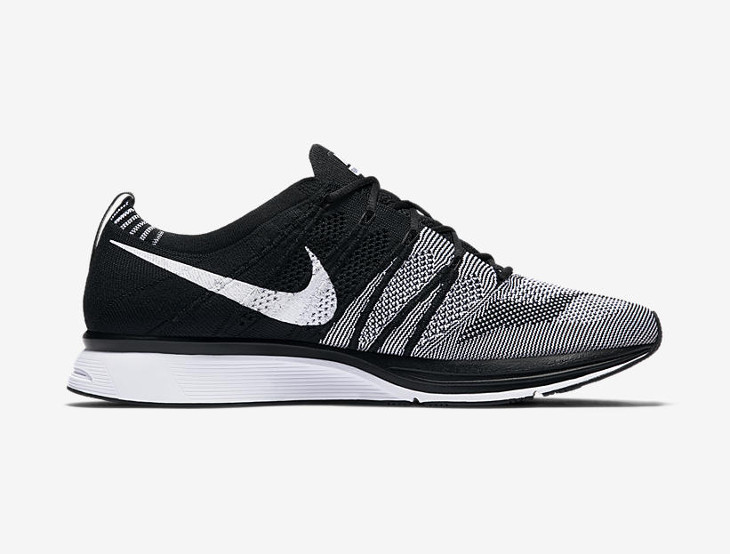 basket-nike-flyknit-trainer-black-white-oreo-2018-AH8396-005 (4)
