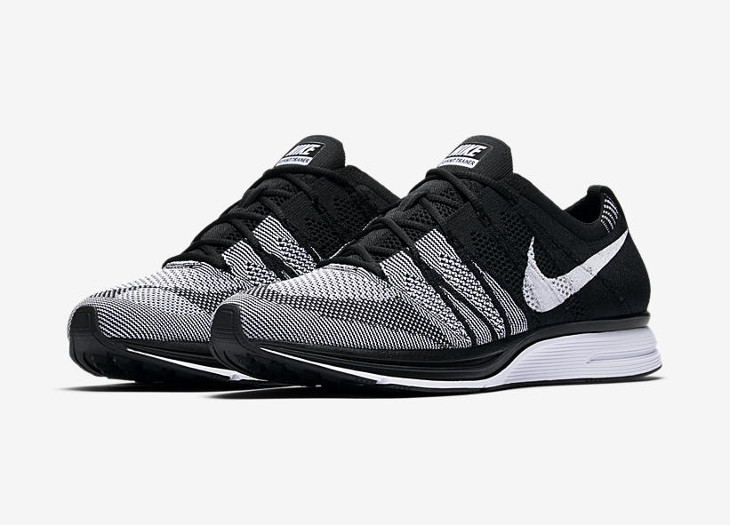 basket-nike-flyknit-trainer-black-white-oreo-2018-AH8396-005 (5)