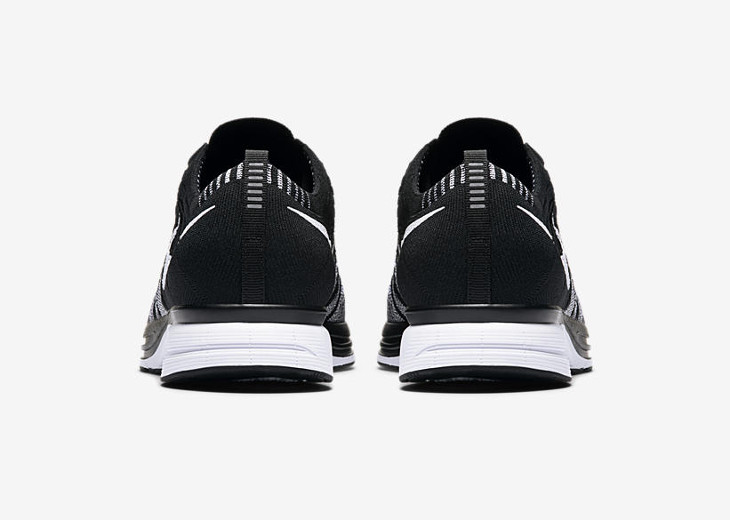 basket-nike-flyknit-trainer-black-white-oreo-2018-AH8396-005 (6)