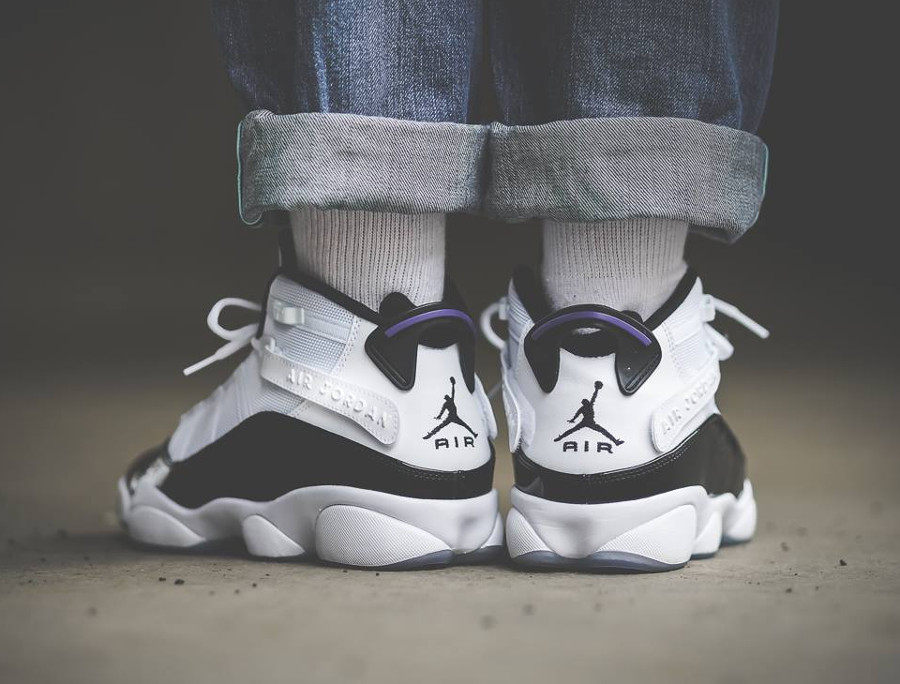chaussure-air-jordan-6-rings-dark-concord-aj11-2018-on-feet-322992 104 (4)