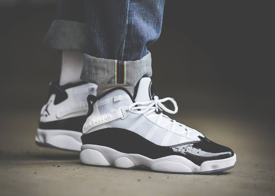 chaussure-air-jordan-6-rings-dark-concord-aj11-2018-on-feet-322992 104 (5)
